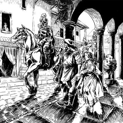 Axelle bouet scene ville 1680