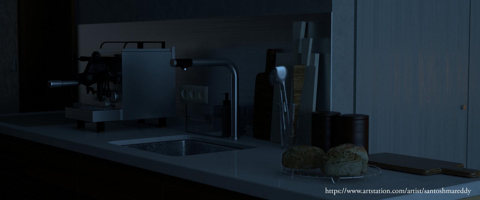 Dirty_kitchen