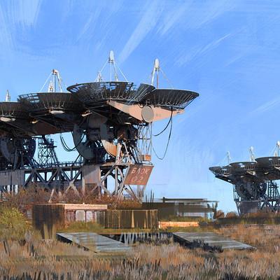 Mac rebisz 20161102 radiotelescope 001