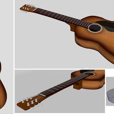 Rajesh sawant guitar