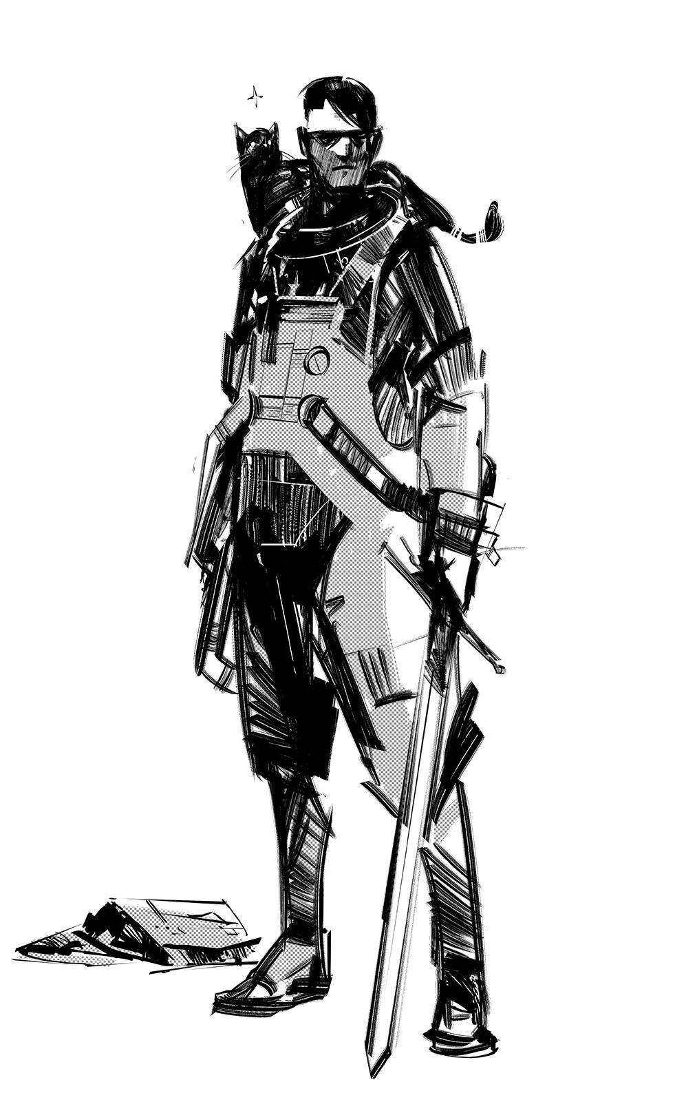 Richard anderson astro sword 01