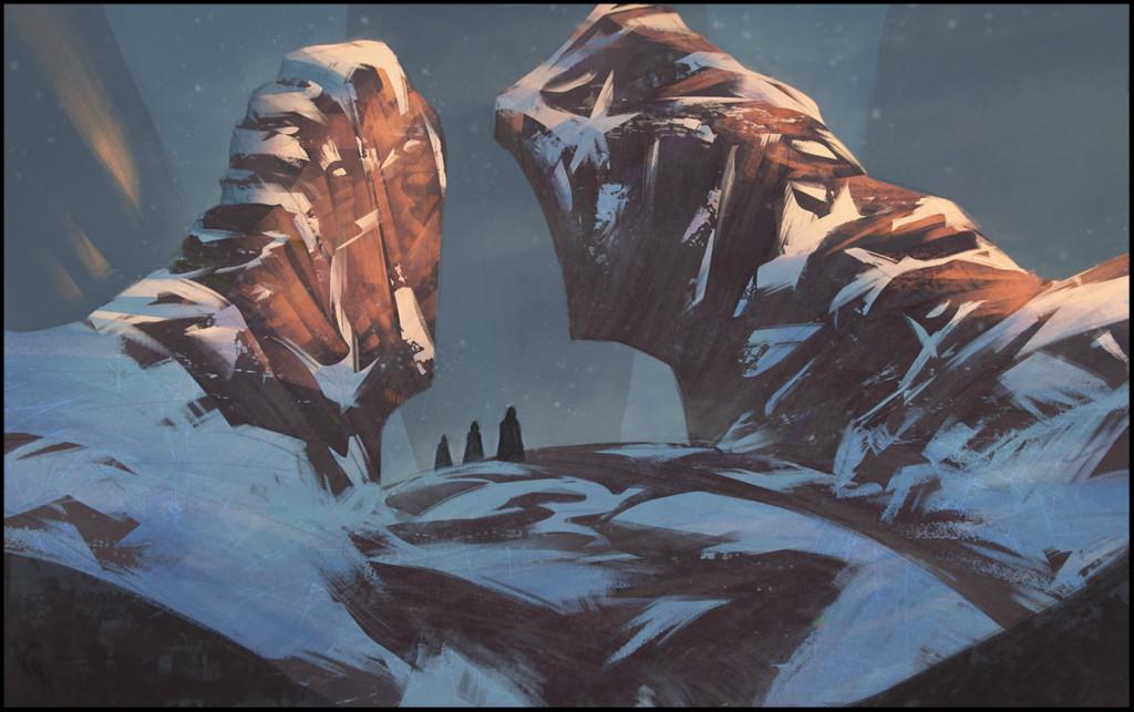 Angel ganev dusk spitpaint 6 132 by angelganev dal6h68