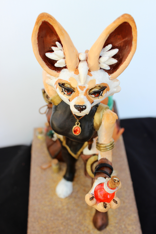 Faye fox img 3717