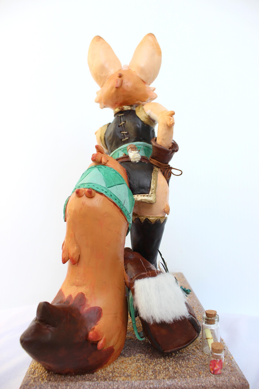 Faye fox img 3756