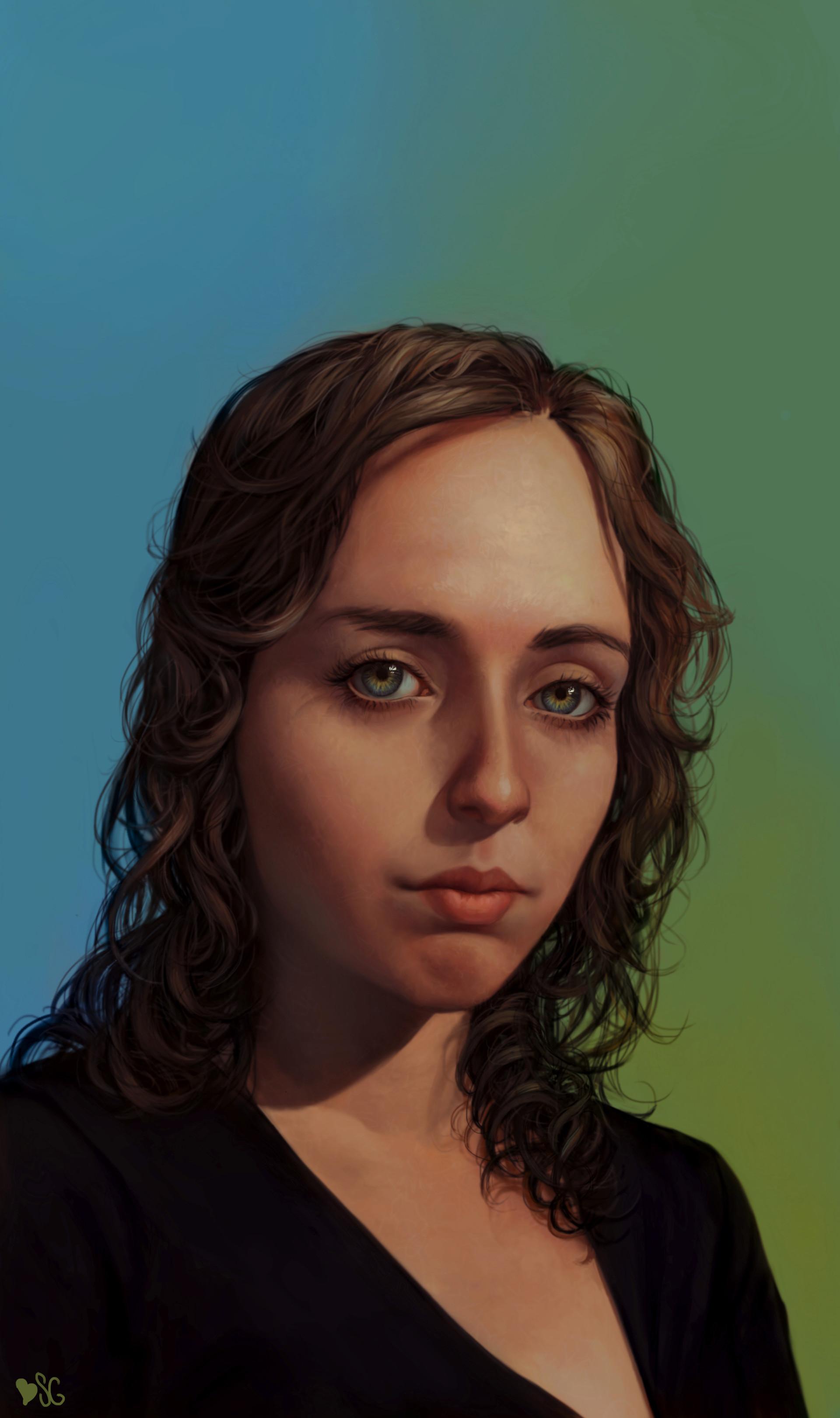 Stephany green sgportrait2016edit