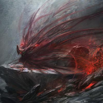 Bogdan marica bogdan mrk lava fairy