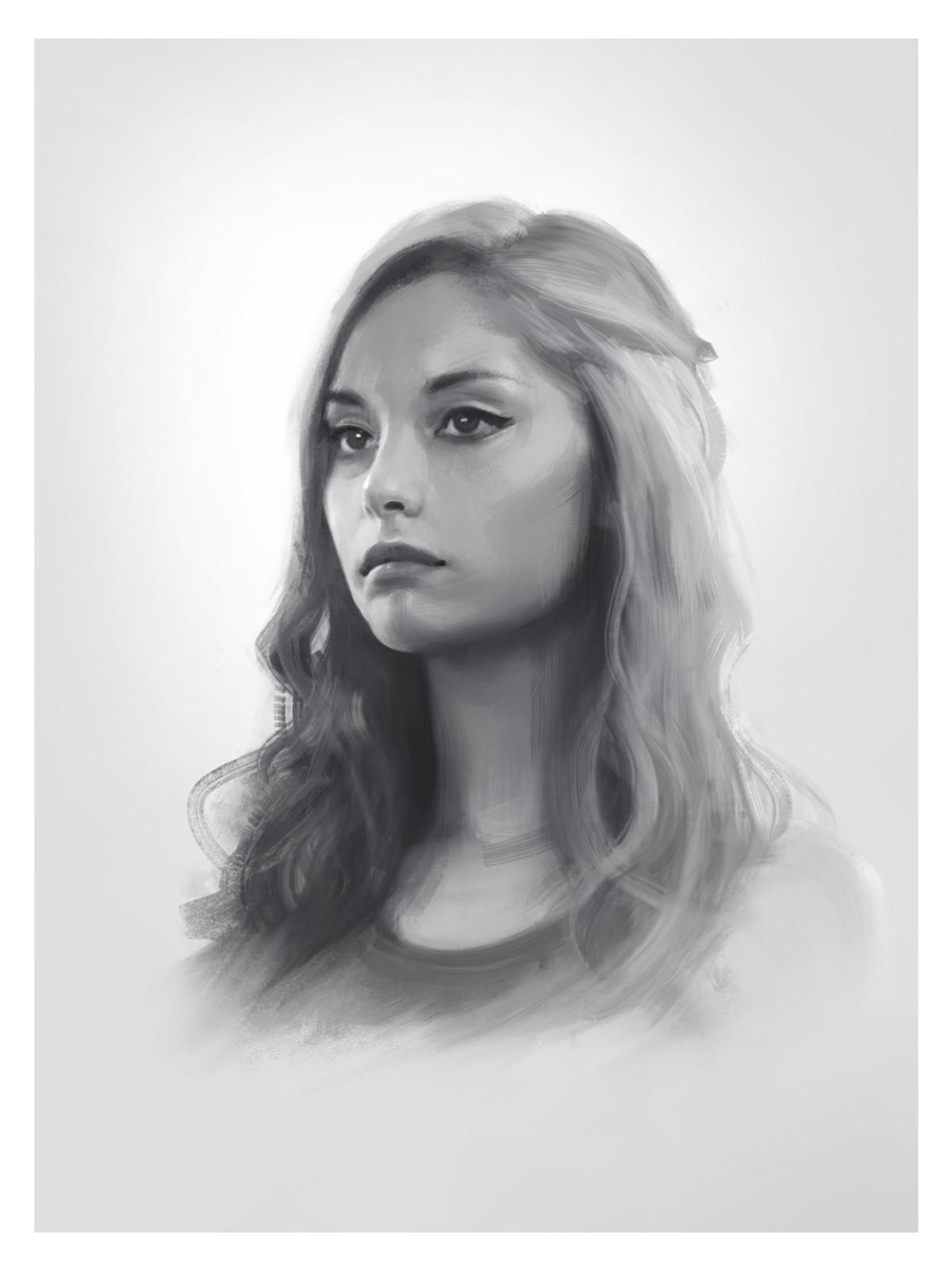 Ksenia Kravtsova