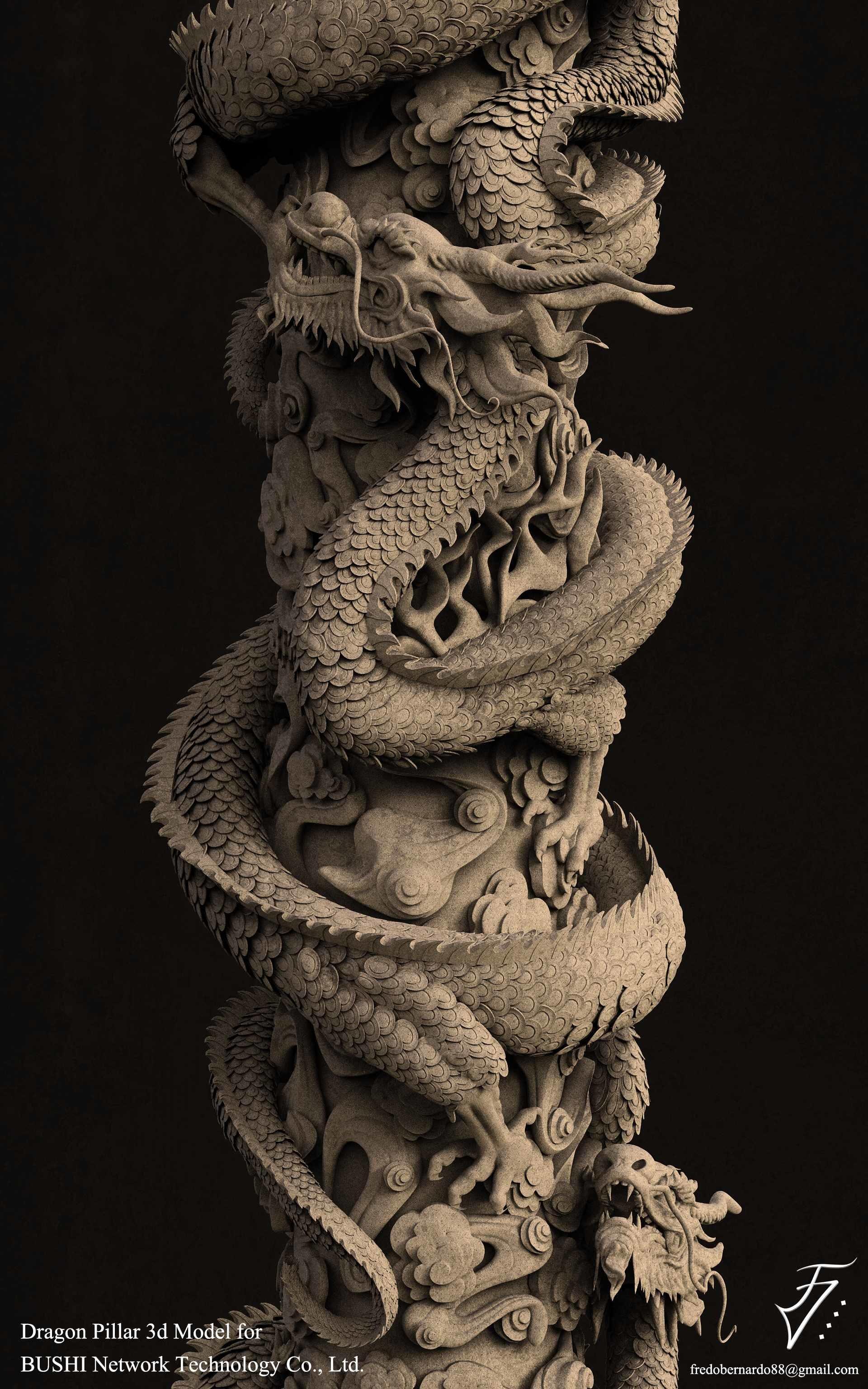 Fredo viktor dragonpillar01 fin