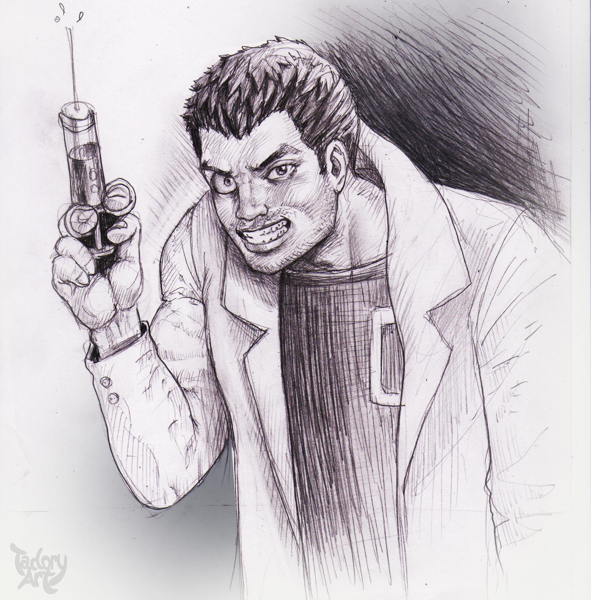 Daniil grishin 6