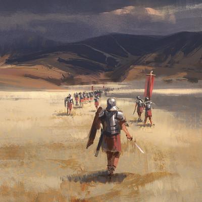 Nick gindraux landscape3