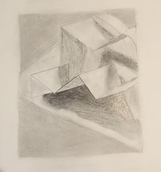 Chris hendrickson hendrickson chris 3g3 art1 o 1609