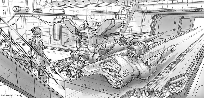 Tan kwang yang tanky orodeus collateral concept art 03 web