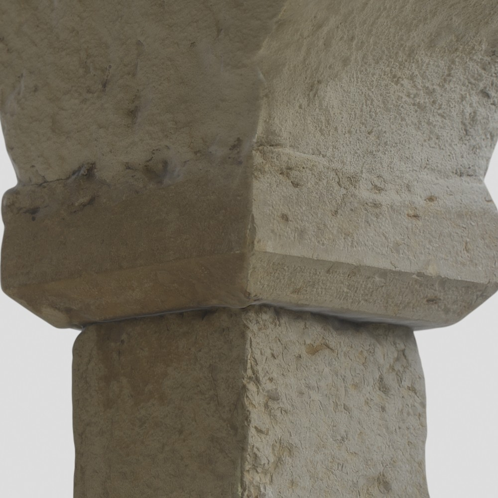Carlos faustino pilar4