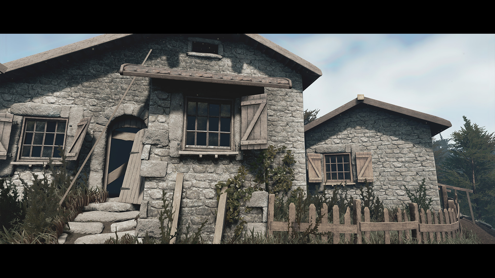 Marco maria rossi store oldvillage screenshot 3