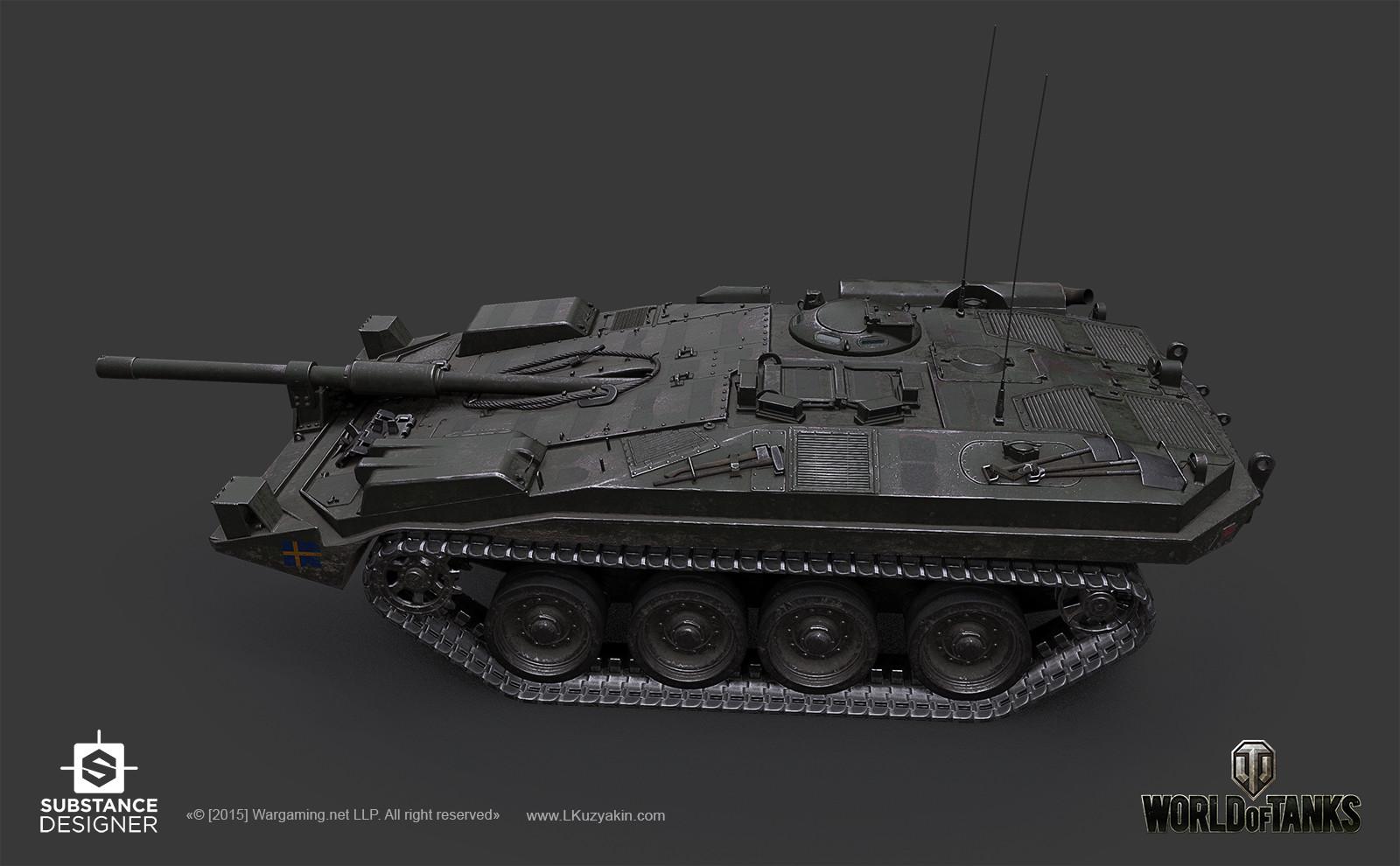 Leonid kuzyakin strv 103 0 001 fin 02