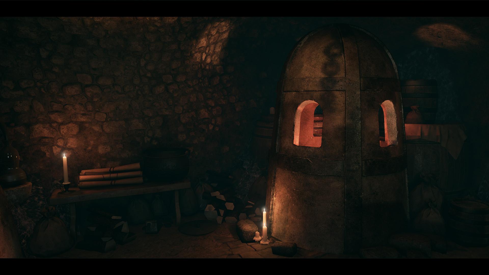 Marco maria rossi store oldalchemist screenshot 4