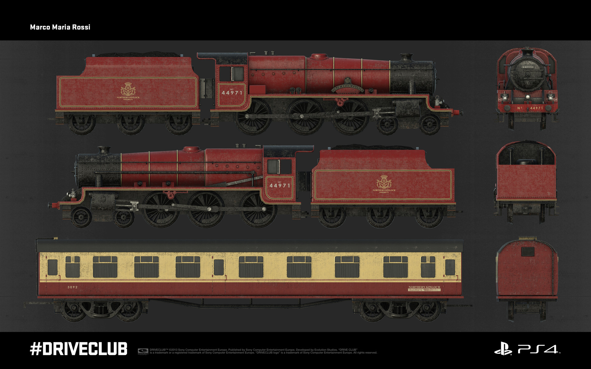 Marco maria rossi 003 2 train render