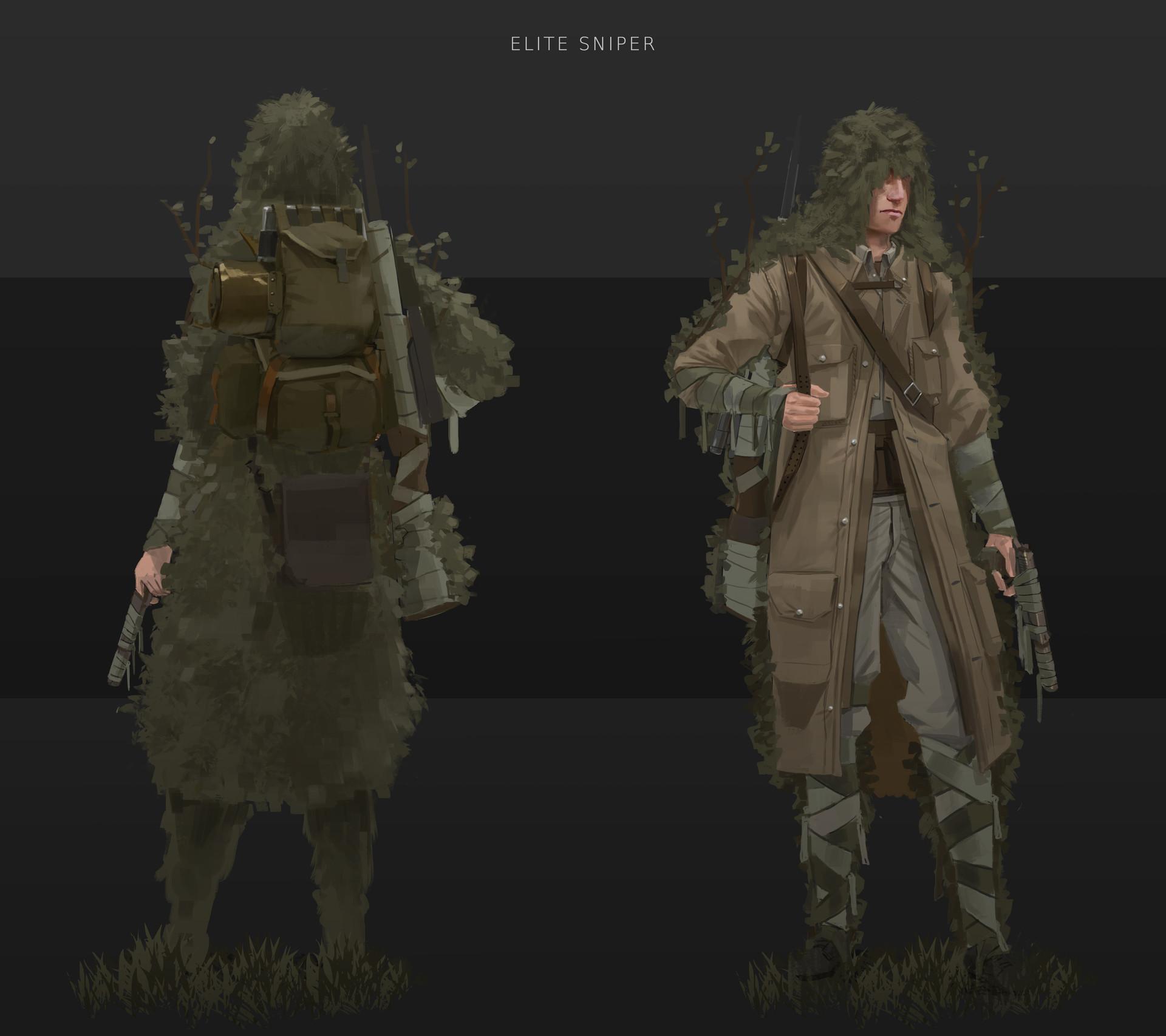 Tyler ryan specialoppssniper 1 2 copy01