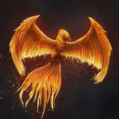 Tadas sidlauskas phoenix06