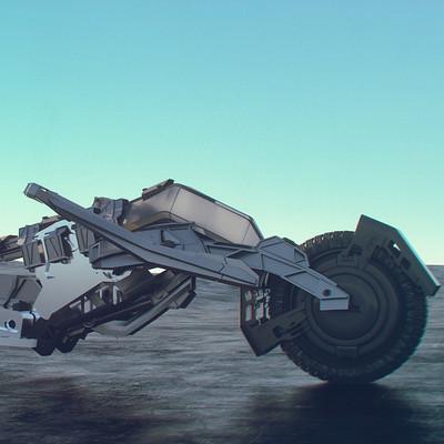 Kresimir jelusic robob3ar 412 281116 crs 28 ps