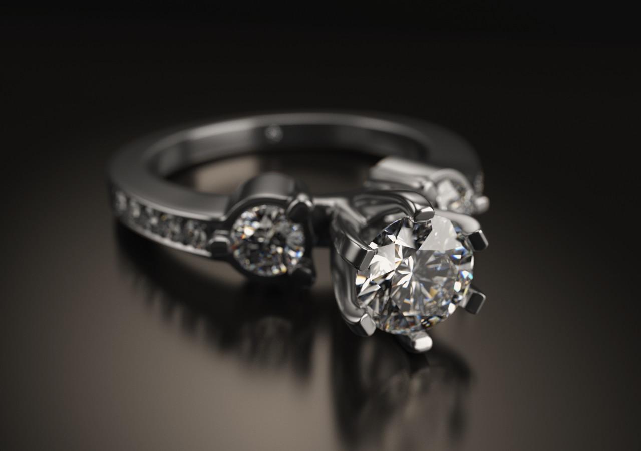 Nikolaos maragkos diamondring004