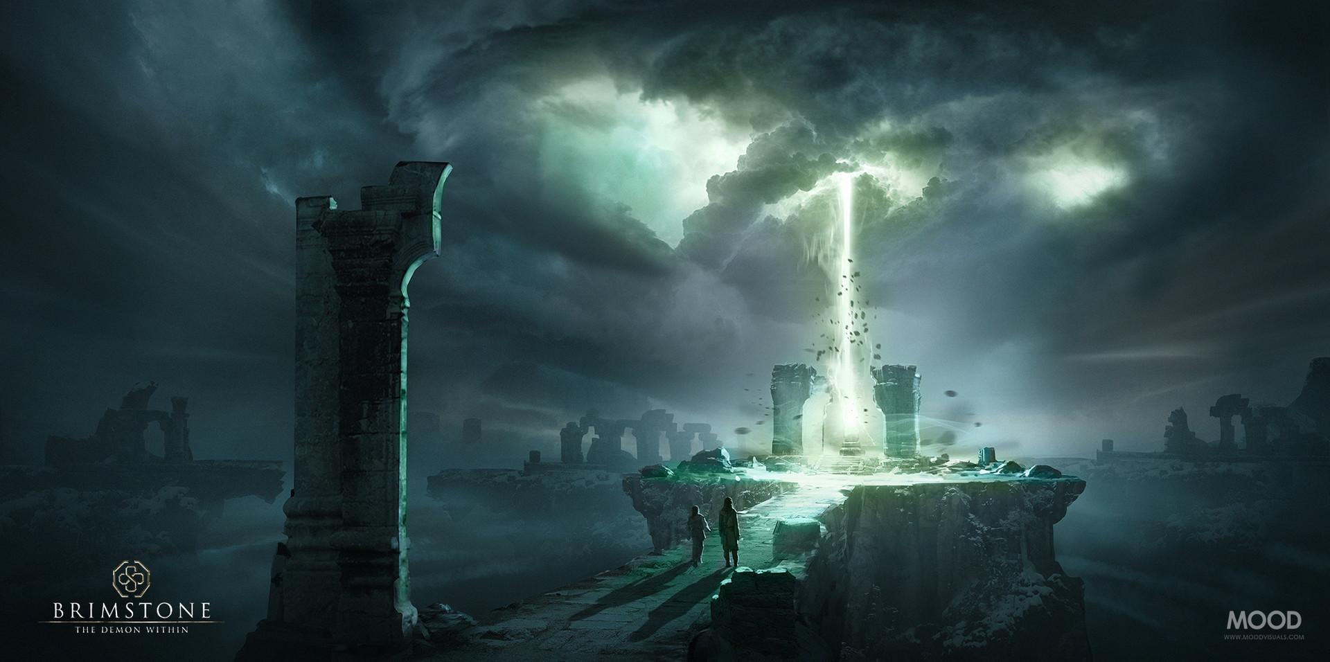 Jan ditlev c09 01 tempest 02