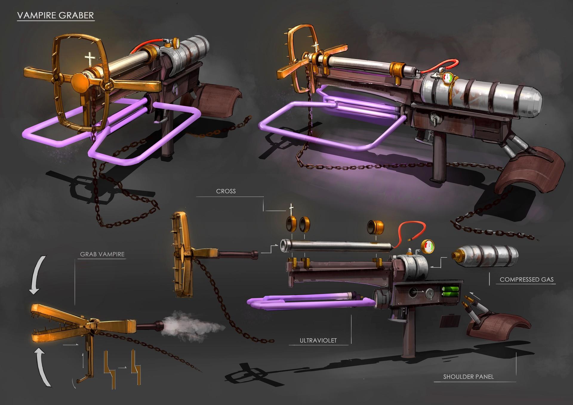 Stunning Design Wei With Design Wei