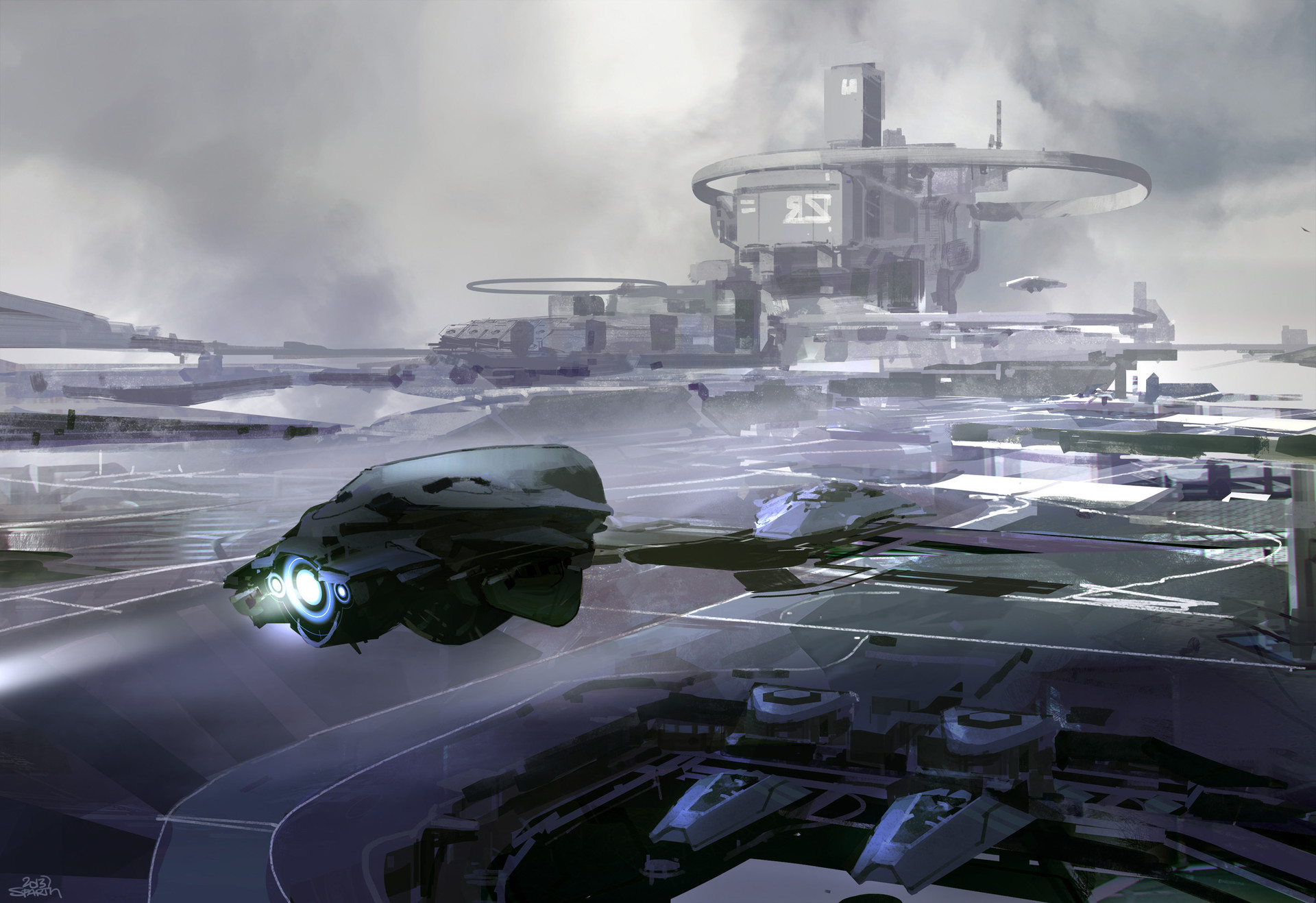Sparth halo5 preprod 2013 final small