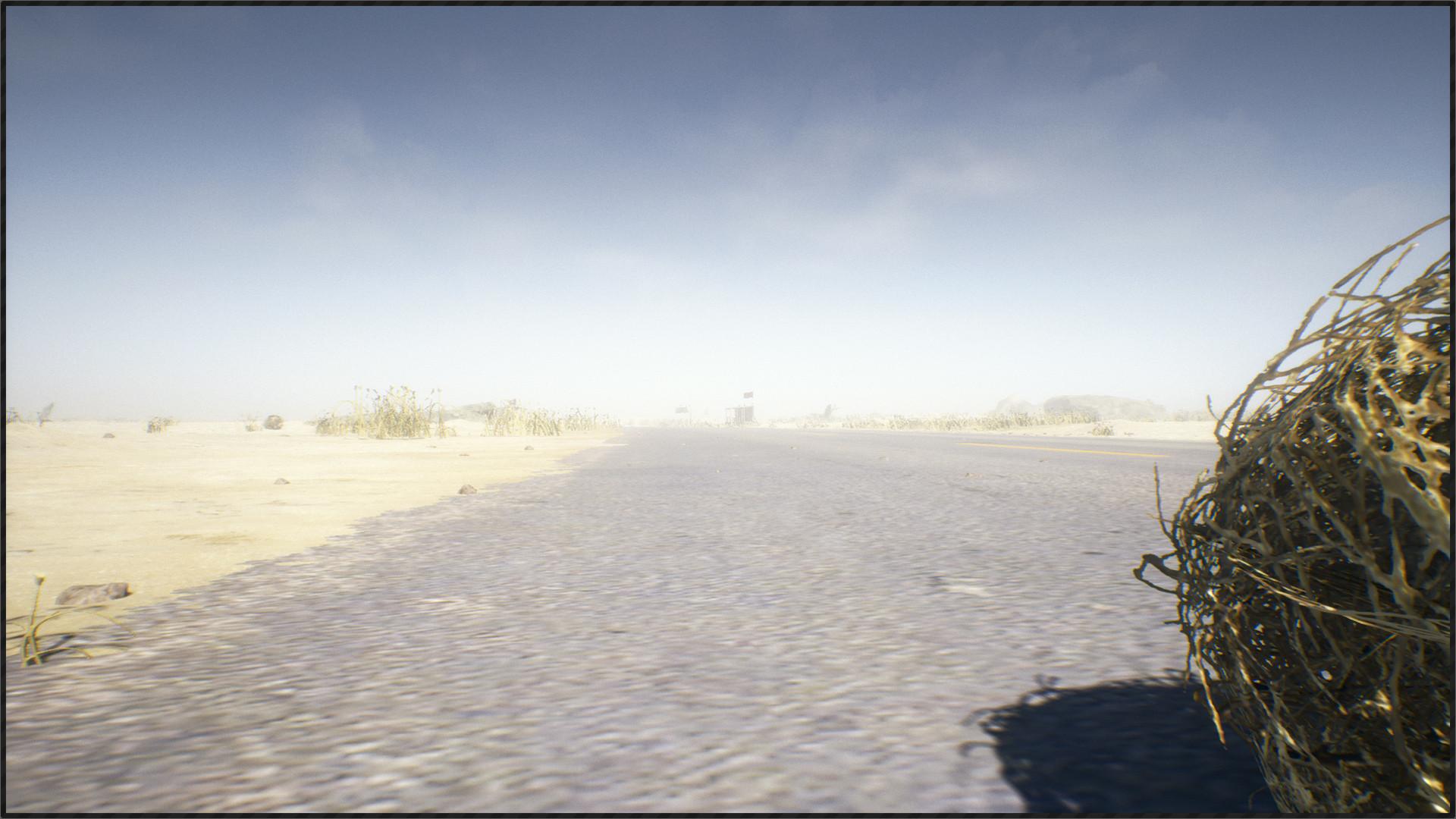 Sascha henrichs screenshot00019