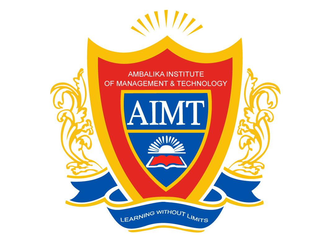 Northern Michigan University Logo Update 2016