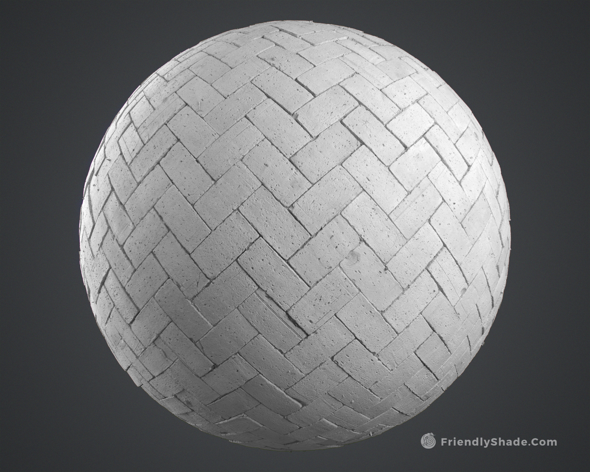 https://cdnb.artstation.com/p/assets/images/images/004/080/915/large/sebastian-zapata-render-01-clay.jpg?1480162446