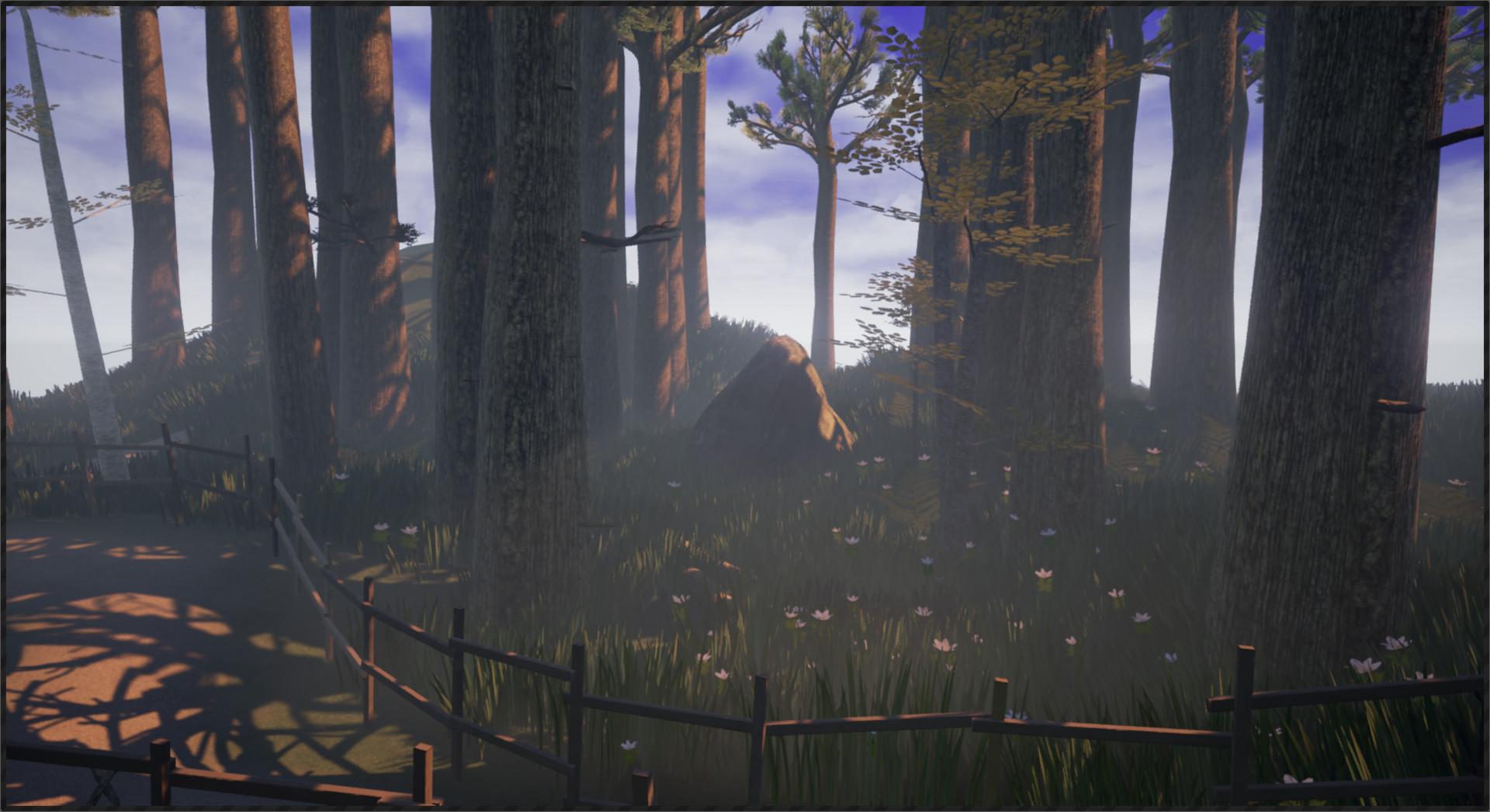 Christoffer sjostrom screenshot00002