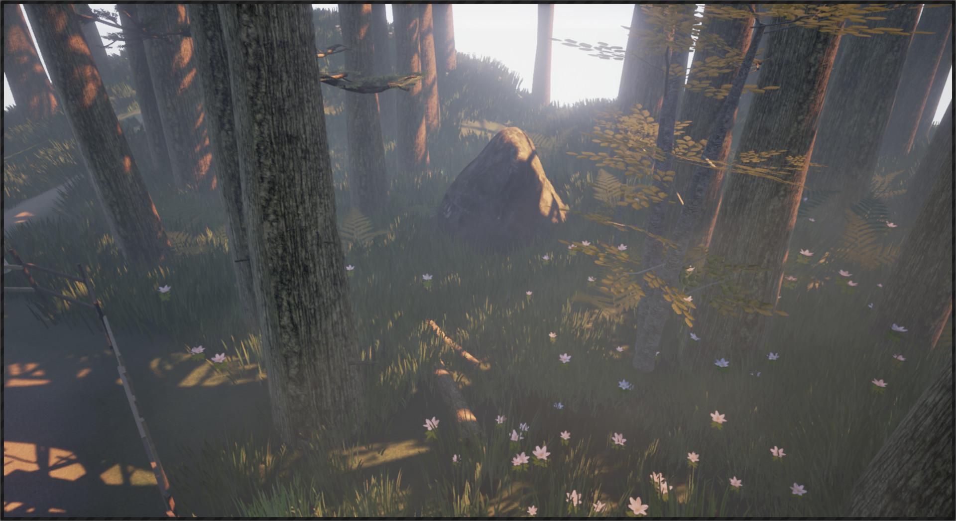Christoffer sjostrom screenshot00003