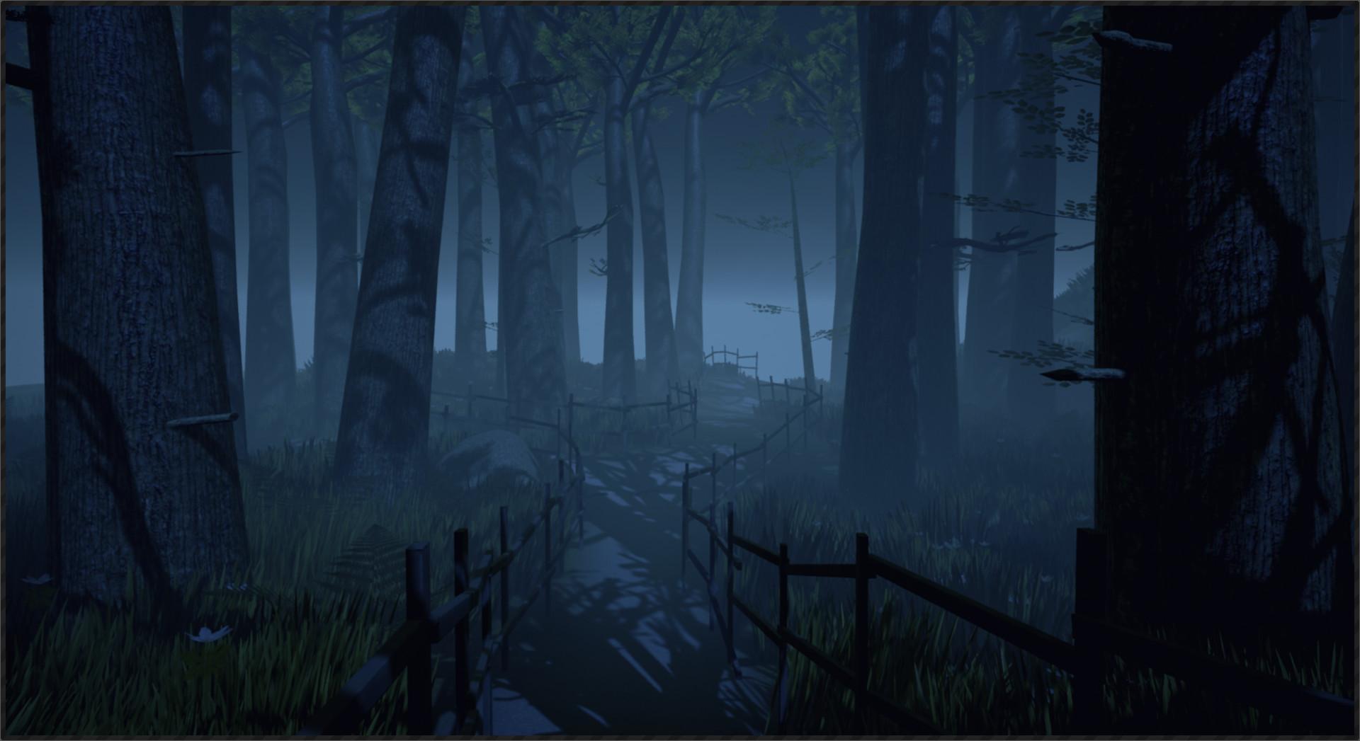 Christoffer sjostrom screenshot00010