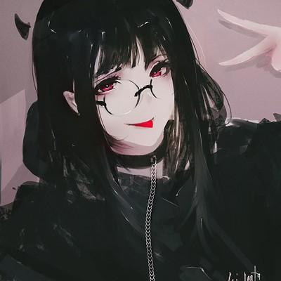 Aoi ogata girllow