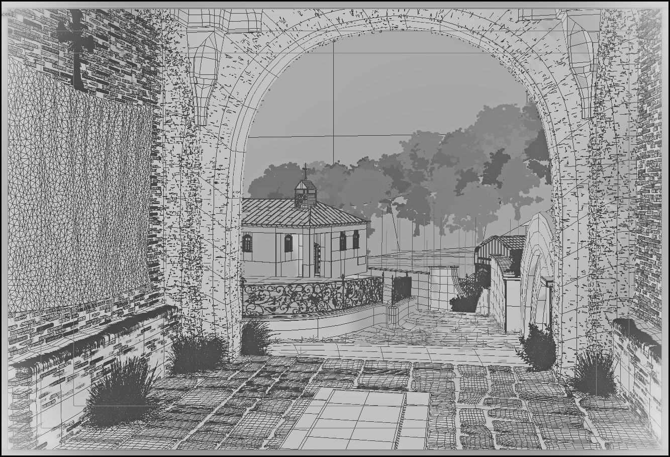 Alireza seifi atour main scs 001