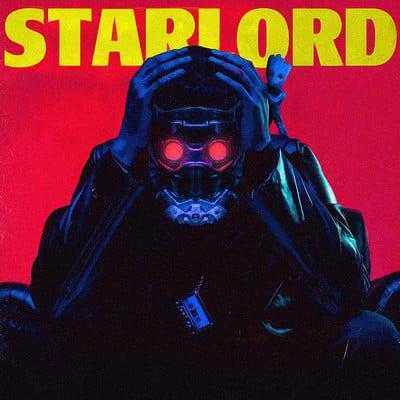 Kode lgx xim starlordx