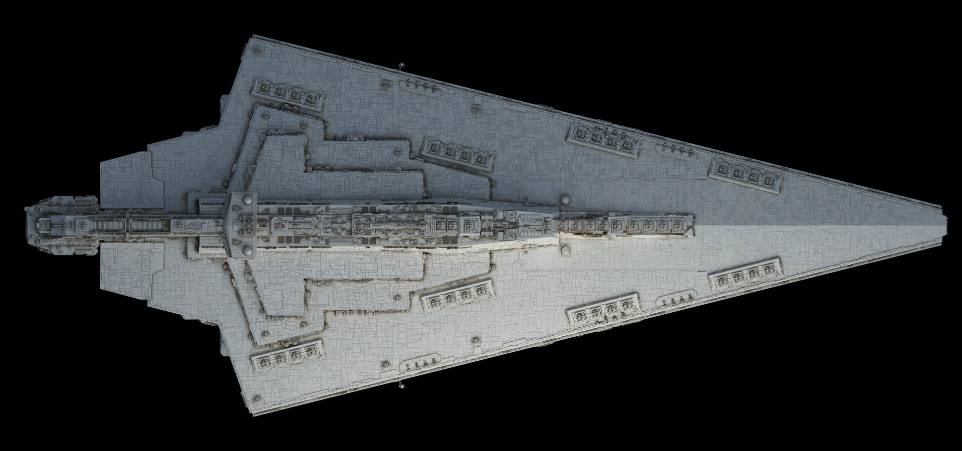 Ansel hsiao cruiser21