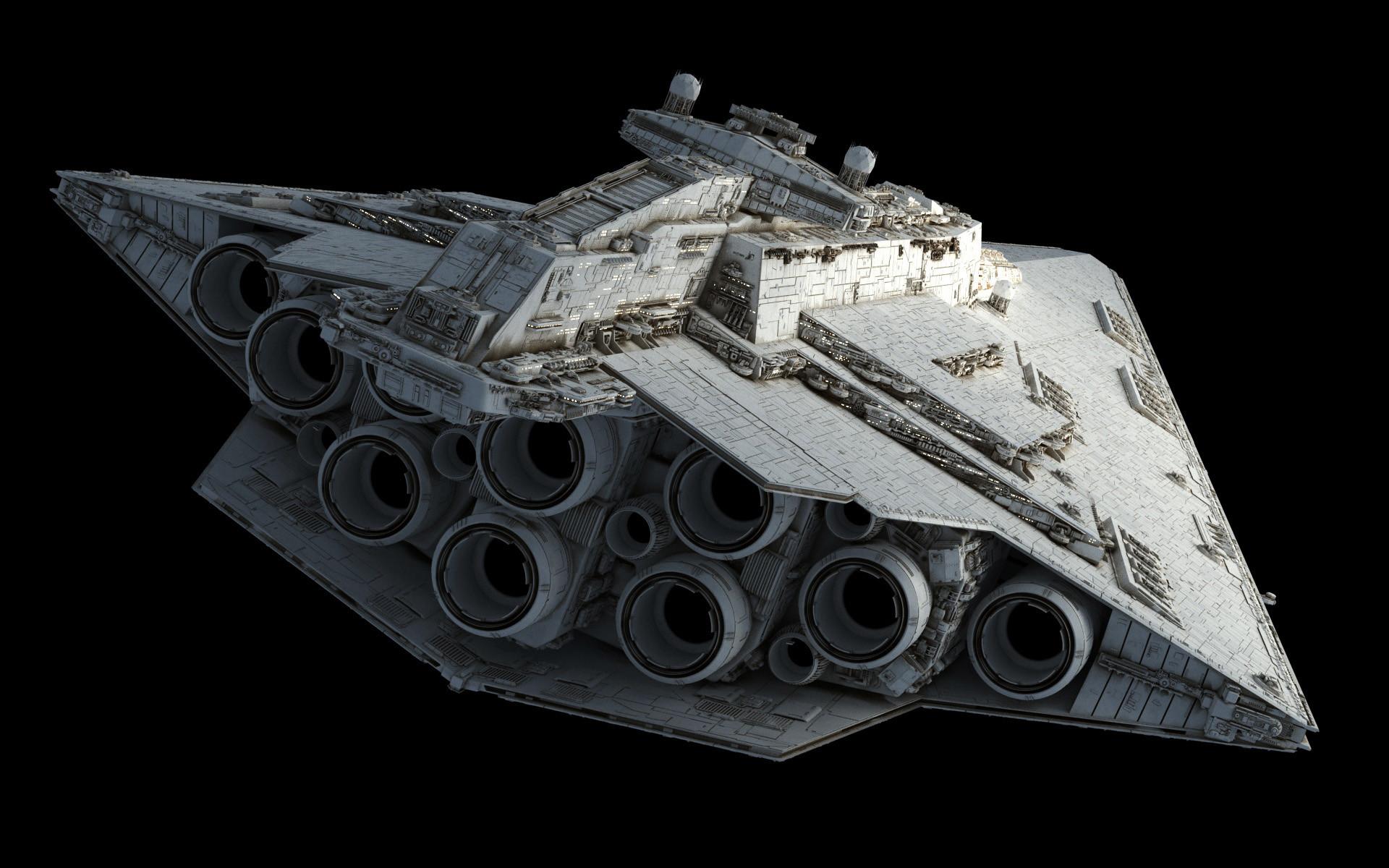 Ansel hsiao cruiser16