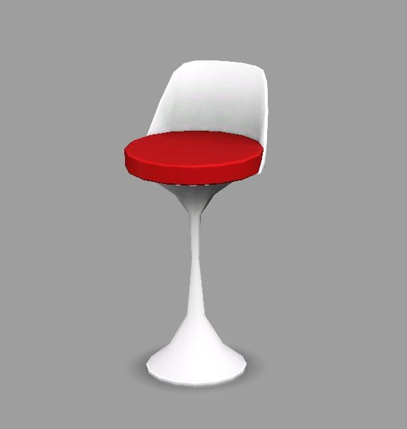 undertow   chair2