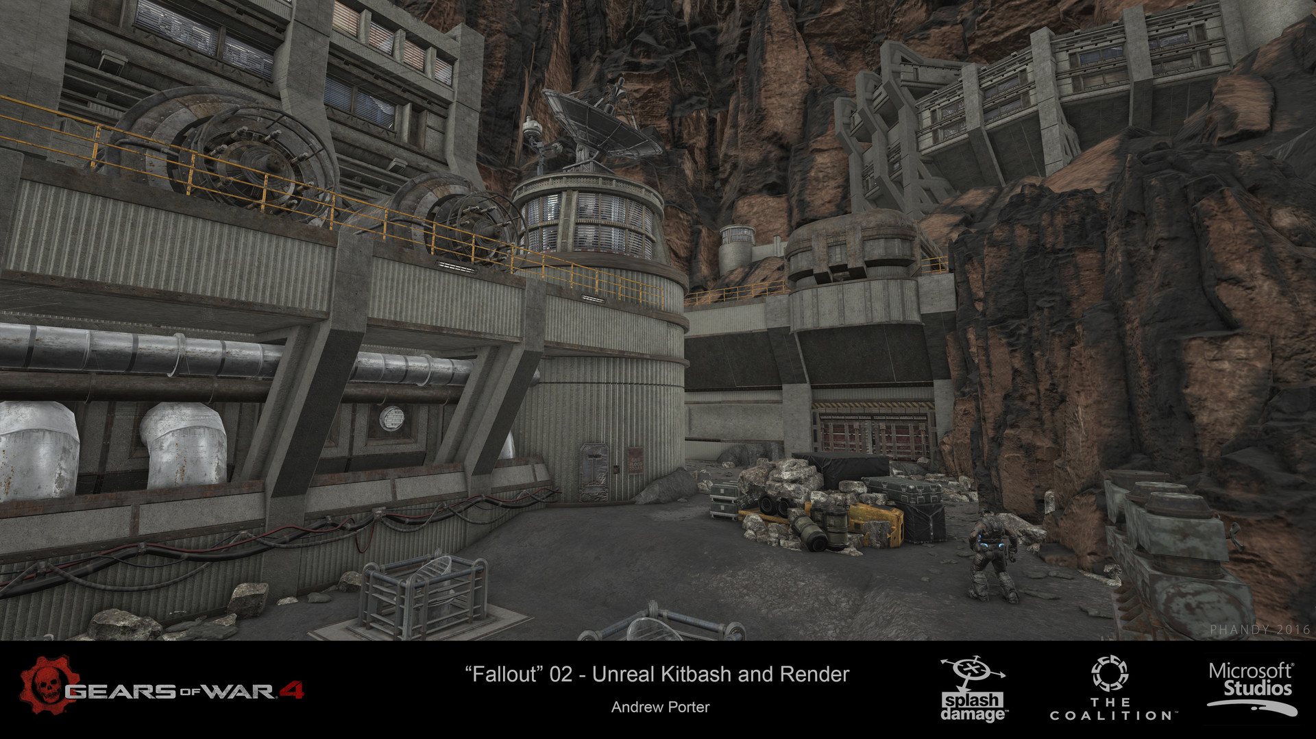 Andrew porter phandy2016 gow4 fallout02