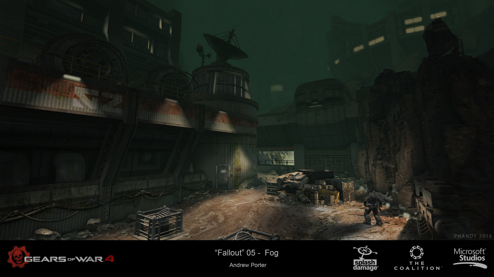 Andrew porter phandy2016 gow4 fallout05