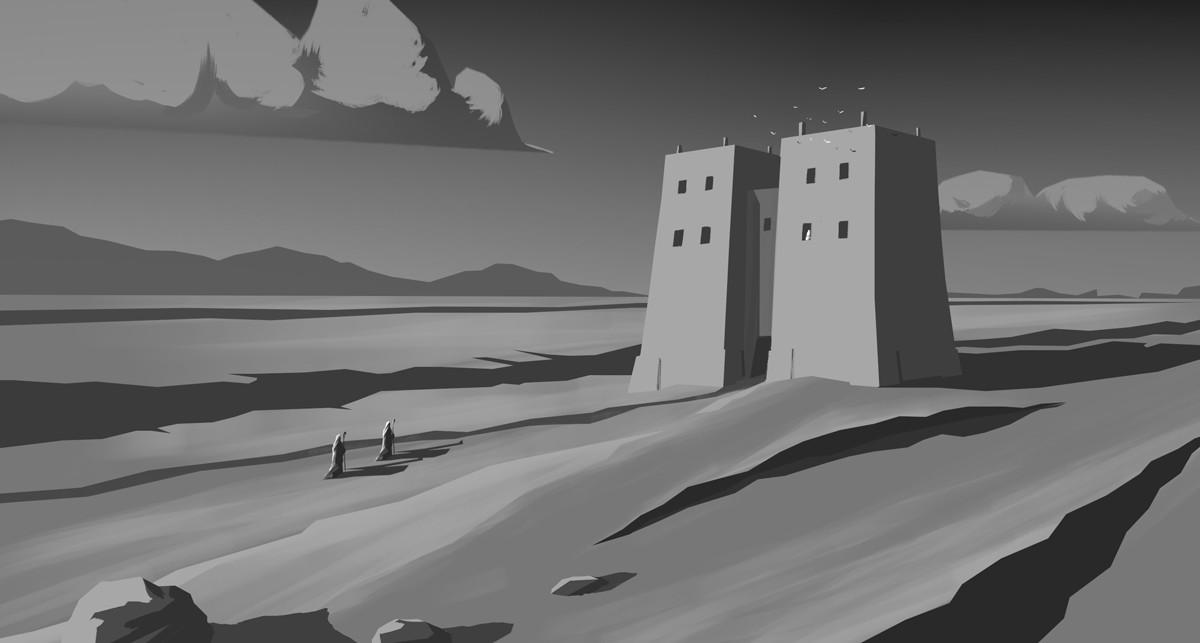 Wojtek kapusta desert 02