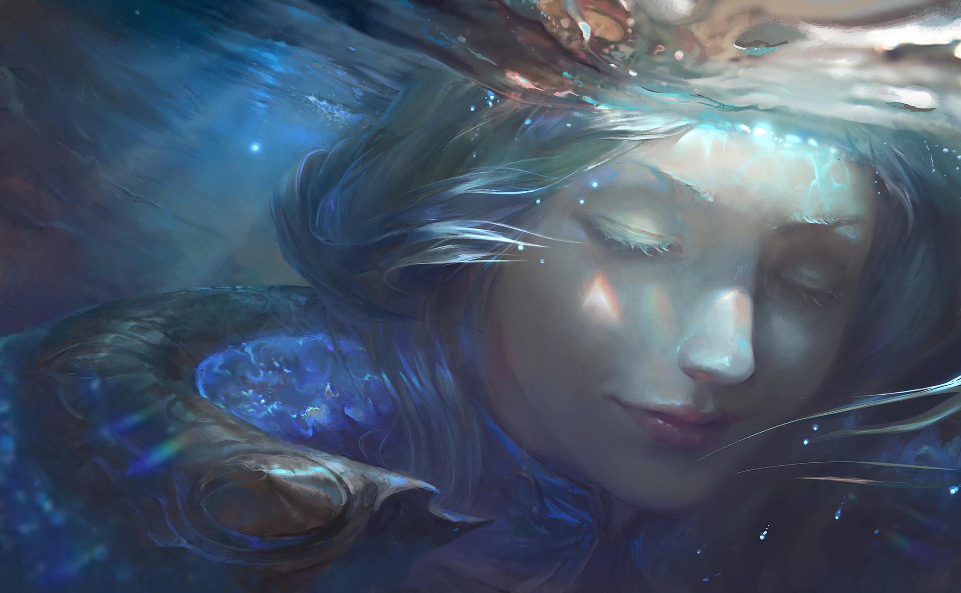 https://cdnb.artstation.com/p/assets/images/images/004/109/435/large/suke-water.jpg?1480439409