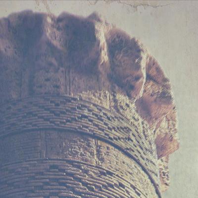 Alireza seifi natanz minaret017 a002