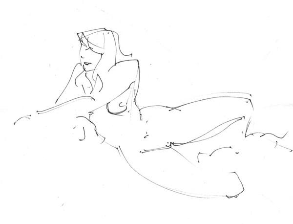 Rachel eady ldz5