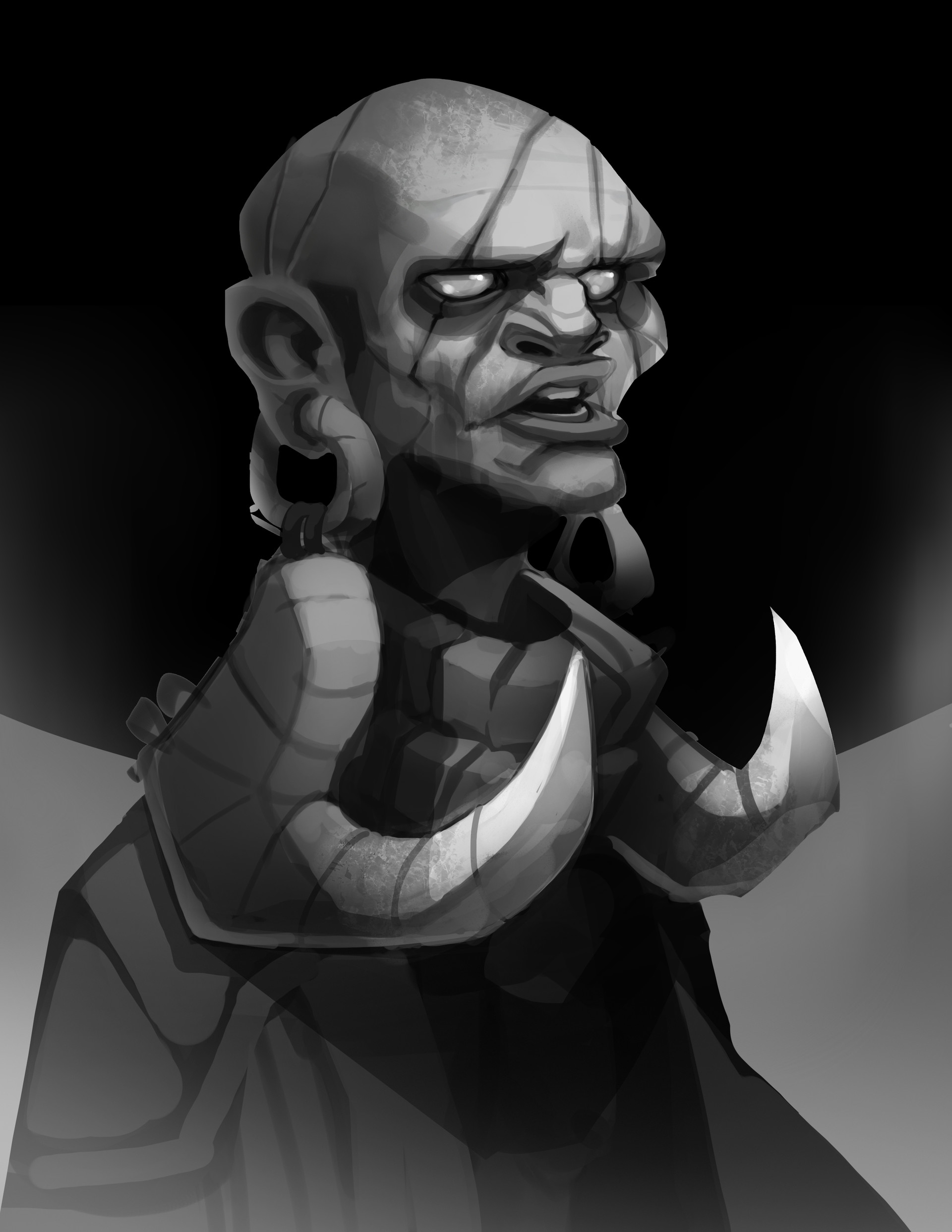 Daily Sketches_02