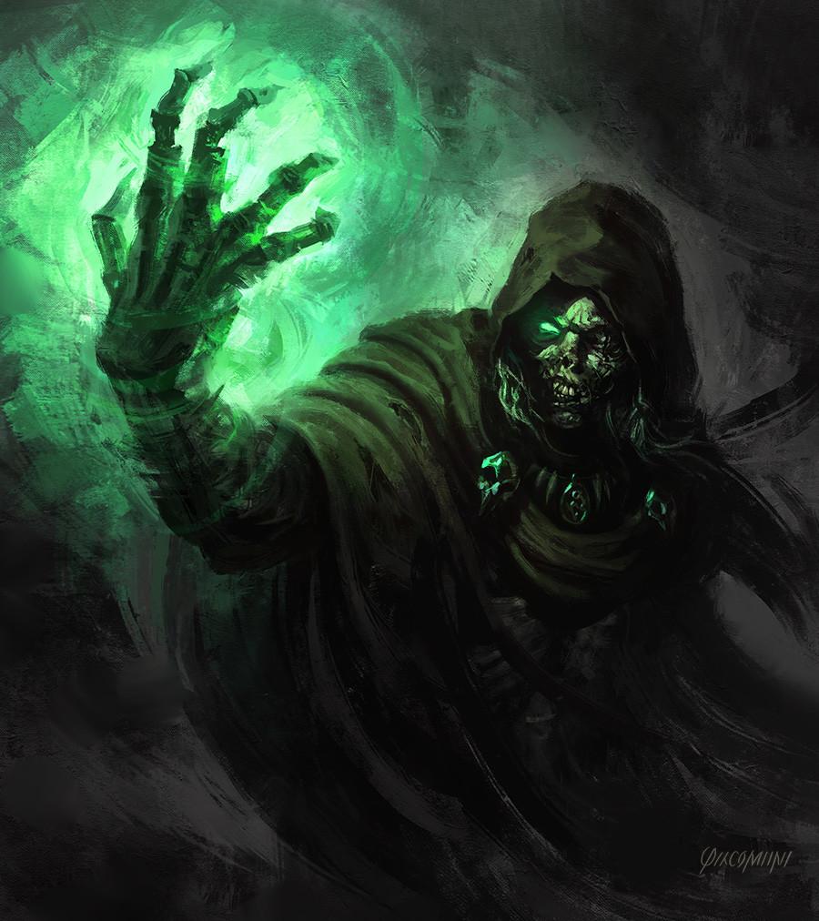 renato-giacomini-undex-warlock.jpg?14805