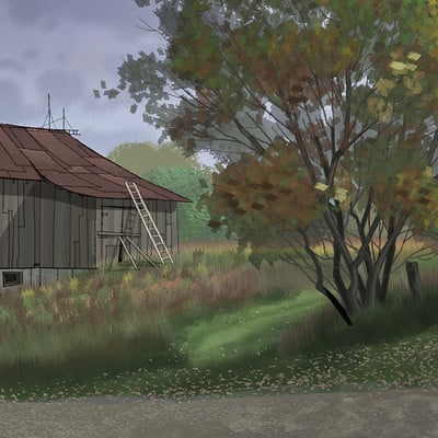 Dermot walshe trafalgar house 04