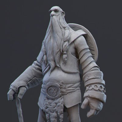 Alin bolcas viking arnld2